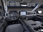 2021 F-150 SuperCrew Cab 4x4,  Pickup #FM1563 - photo 9
