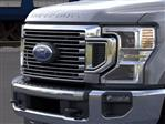 2021 Ford F-350 Crew Cab DRW 4x4, Pickup #FM254 - photo 17