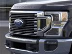 2021 Ford F-350 Crew Cab DRW 4x4, Pickup #FM258 - photo 9
