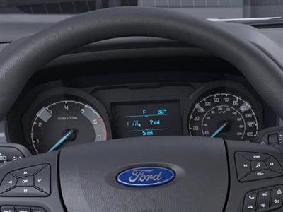2021 Ford Ranger SuperCrew Cab 4x4, Pickup #FM320 - photo 13