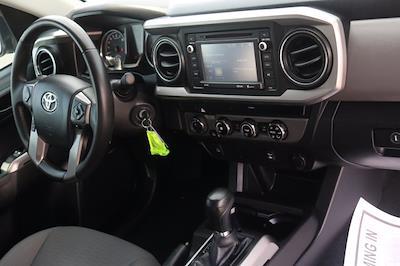 2016 Toyota Tacoma Double Cab 4x4, Pickup #FM364B - photo 10