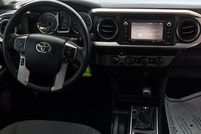 2016 Toyota Tacoma Double Cab 4x4, Pickup #FM364B - photo 12