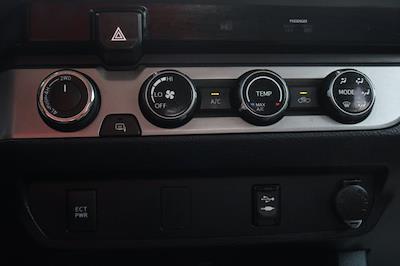 2016 Toyota Tacoma Double Cab 4x4, Pickup #FM364B - photo 16