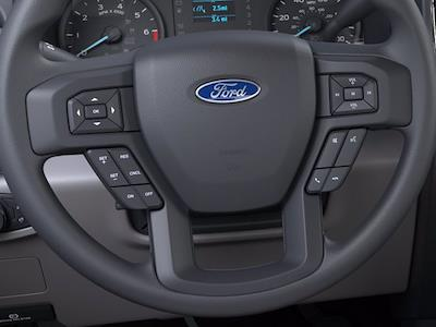 2021 Ford F-250 Crew Cab 4x4, Pickup #FM417 - photo 12