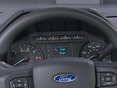 2021 Ford F-250 Crew Cab 4x4, Pickup #FM417 - photo 13