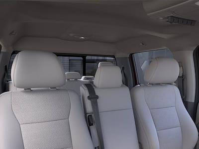 2021 Ford F-250 Crew Cab 4x4, Pickup #FM417 - photo 22