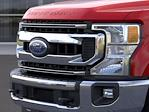 2021 Ford F-250 Crew Cab 4x4, Pickup #FM417 - photo 17