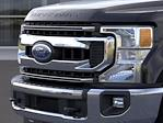 2021 Ford F-250 Crew Cab 4x4, Pickup #FM430 - photo 17
