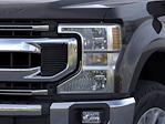 2021 Ford F-250 Crew Cab 4x4, Pickup #FM430 - photo 18