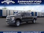 2021 Ford F-250 Crew Cab 4x4, Pickup #FM481 - photo 1