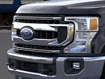 2021 Ford F-250 Crew Cab 4x4, Pickup #FM481 - photo 17