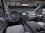 2021 Ford F-250 Crew Cab 4x4, Pickup #FM482 - photo 9