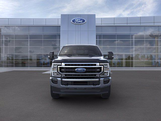 2021 Ford F-250 Crew Cab 4x4, Pickup #FM495 - photo 6