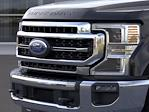2021 Ford F-250 Crew Cab 4x4, Pickup #FM495 - photo 17