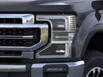 2021 Ford F-250 Crew Cab 4x4, Pickup #FM495 - photo 18