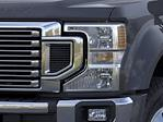 2021 Ford F-450 Regular Cab DRW 4x4, Pickup #FM498 - photo 18