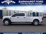 2021 Ford F-450 Crew Cab DRW 4x4, Pickup #FM536 - photo 1