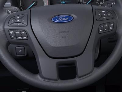 2021 Ranger SuperCrew Cab 4x4,  Pickup #FM545 - photo 12