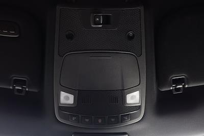 2017 Ford F-150 SuperCrew Cab 4x2, Pickup #FM576B - photo 17