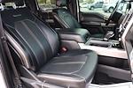 2017 Ford F-150 SuperCrew Cab 4x2, Pickup #FM576B - photo 9
