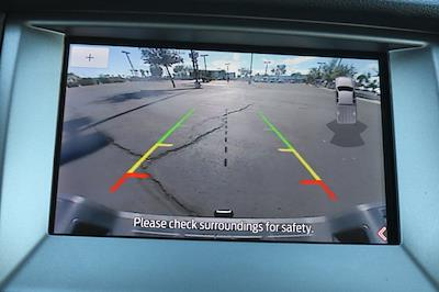 2021 Ford Ranger SuperCrew Cab 4x2, Pickup #FM632 - photo 15