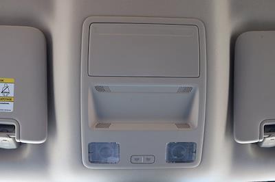 2021 Ford Ranger SuperCrew Cab 4x2, Pickup #FM632 - photo 17