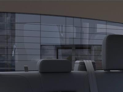 2021 Ford Ranger SuperCrew Cab 4x2, Pickup #FM632 - photo 22