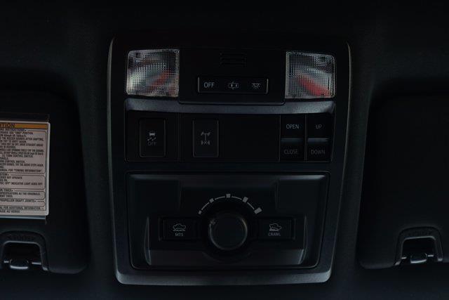 2018 Toyota Tacoma Double Cab 4x4, Pickup #FM635A - photo 17