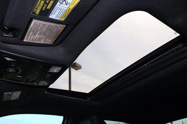 2018 Toyota Tacoma Double Cab 4x4, Pickup #FM635A - photo 18