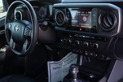 2018 Toyota Tacoma Double Cab 4x4, Pickup #FM635A - photo 10