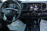 2018 Toyota Tacoma Double Cab 4x4, Pickup #FM635A - photo 12