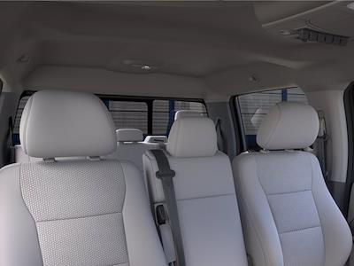 2021 Ford F-250 Crew Cab 4x4, Pickup #FM642 - photo 22