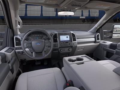 2021 Ford F-250 Crew Cab 4x4, Pickup #FM642 - photo 9