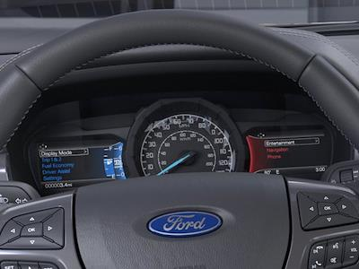 2021 Ford Ranger SuperCrew Cab 4x2, Pickup #FM656 - photo 13
