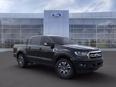 2021 Ford Ranger SuperCrew Cab 4x2, Pickup #FM656 - photo 7