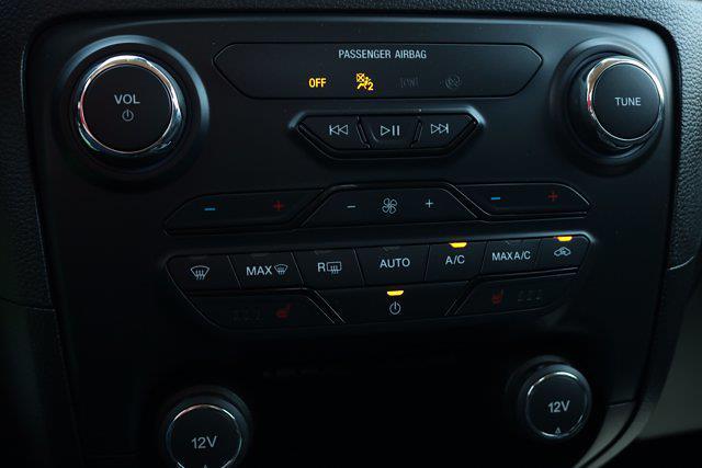 2019 Ford Ranger SuperCrew Cab 4x4, Pickup #FM720A - photo 16