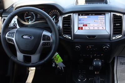 2019 Ford Ranger SuperCrew Cab 4x4, Pickup #FM720A - photo 12