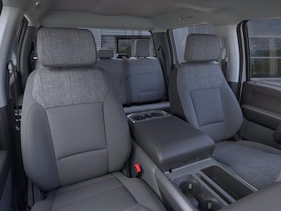 2021 Ford F-150 SuperCrew Cab 4x4, Pickup #FM734 - photo 10