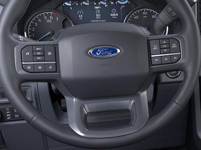 2021 Ford F-150 SuperCrew Cab 4x4, Pickup #FM734 - photo 12