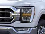 2021 Ford F-150 SuperCrew Cab 4x4, Pickup #FM734 - photo 18