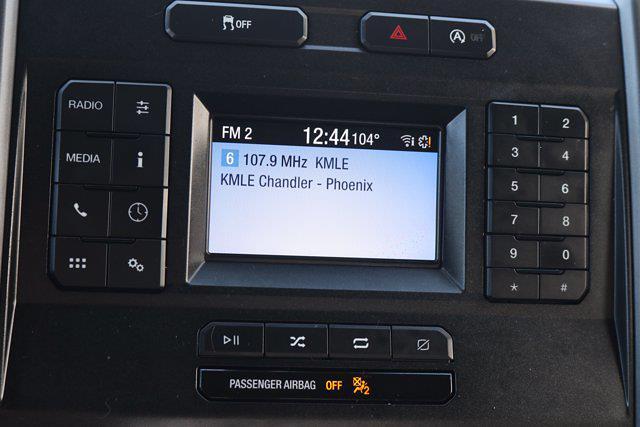 2018 Ford F-150 SuperCrew Cab 4x2, Pickup #FM745A - photo 14