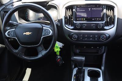 2019 Chevrolet Colorado Crew Cab 4x2, Pickup #FM761A - photo 12