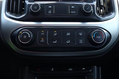 2019 Chevrolet Colorado Crew Cab 4x2, Pickup #FM761A - photo 16