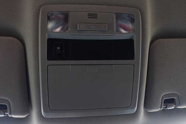 2019 Toyota Tacoma Extra Cab 4x2, Pickup #FM801A - photo 12