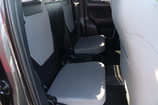2019 Toyota Tacoma Extra Cab 4x2, Pickup #FM801A - photo 6