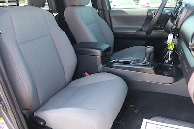 2019 Toyota Tacoma Extra Cab 4x2, Pickup #FM801A - photo 5