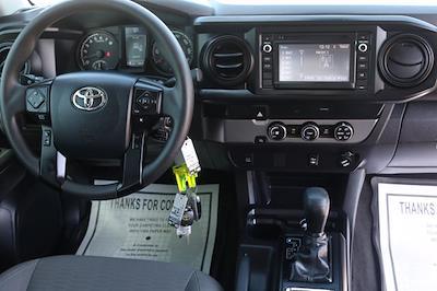 2019 Toyota Tacoma Extra Cab 4x2, Pickup #FM801A - photo 7