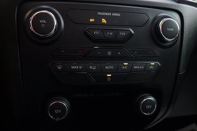 2019 Ford Ranger SuperCrew Cab 4x2, Pickup #FM857A - photo 16