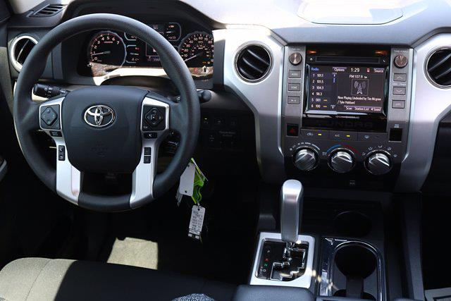 2019 Toyota Tundra Crew Cab 4x2, Pickup #FM861A - photo 12