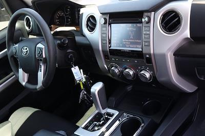 2019 Toyota Tundra Crew Cab 4x2, Pickup #FM861A - photo 10